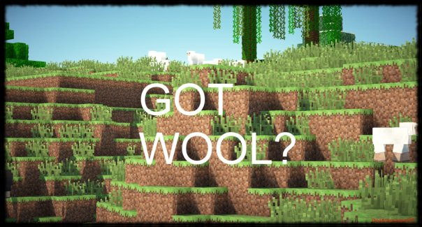 got_wool___minecraft_wallpaper_by_deathassassin05-d5duxh8